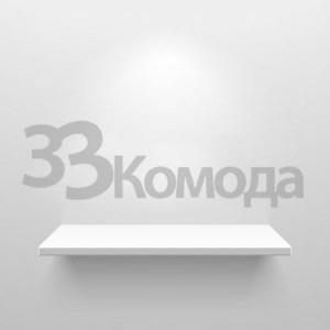 23796325-üres-fehér-polc-a-kiállítás