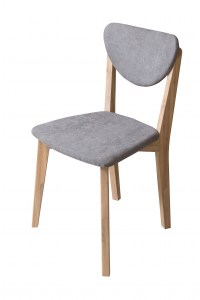 chair_new01_21