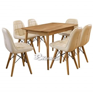 scandi_table_02_resize2