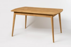 table_finsby_01