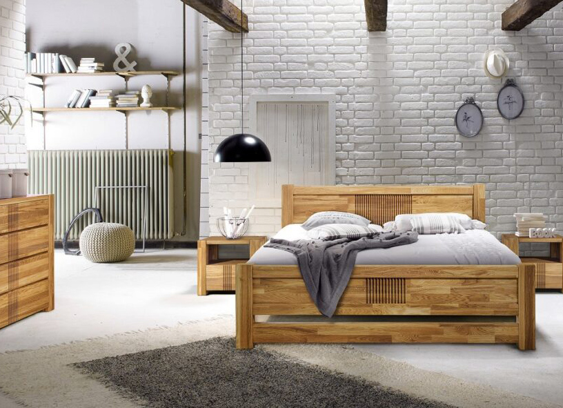 1int Scandi design moduln13