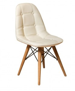 chair_scandi_2-768x924
